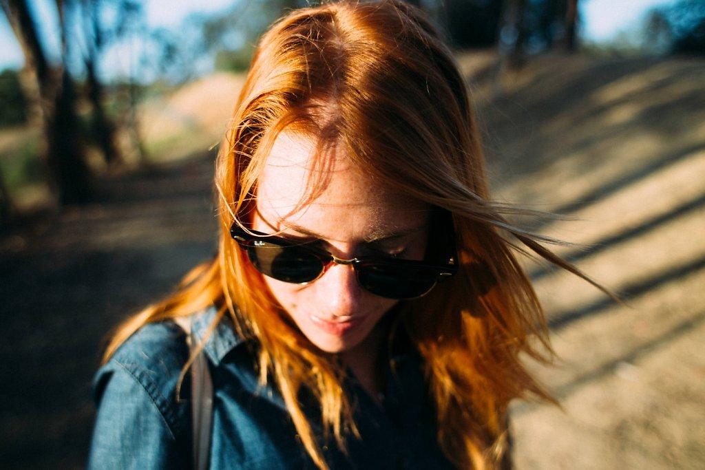 Emily-Shearing-bio-photo.jpg